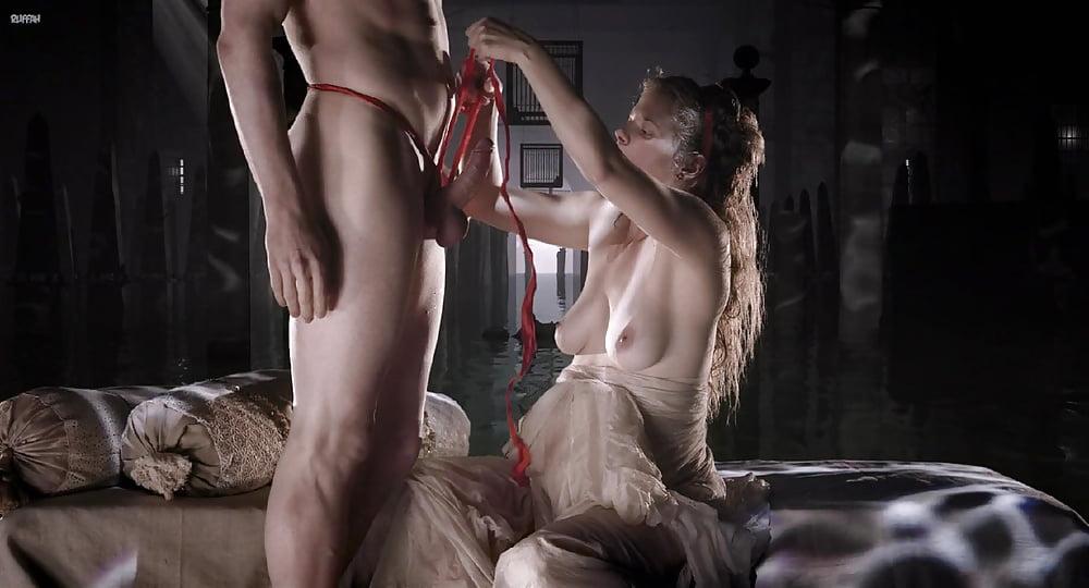 soft-core-sex-scenes