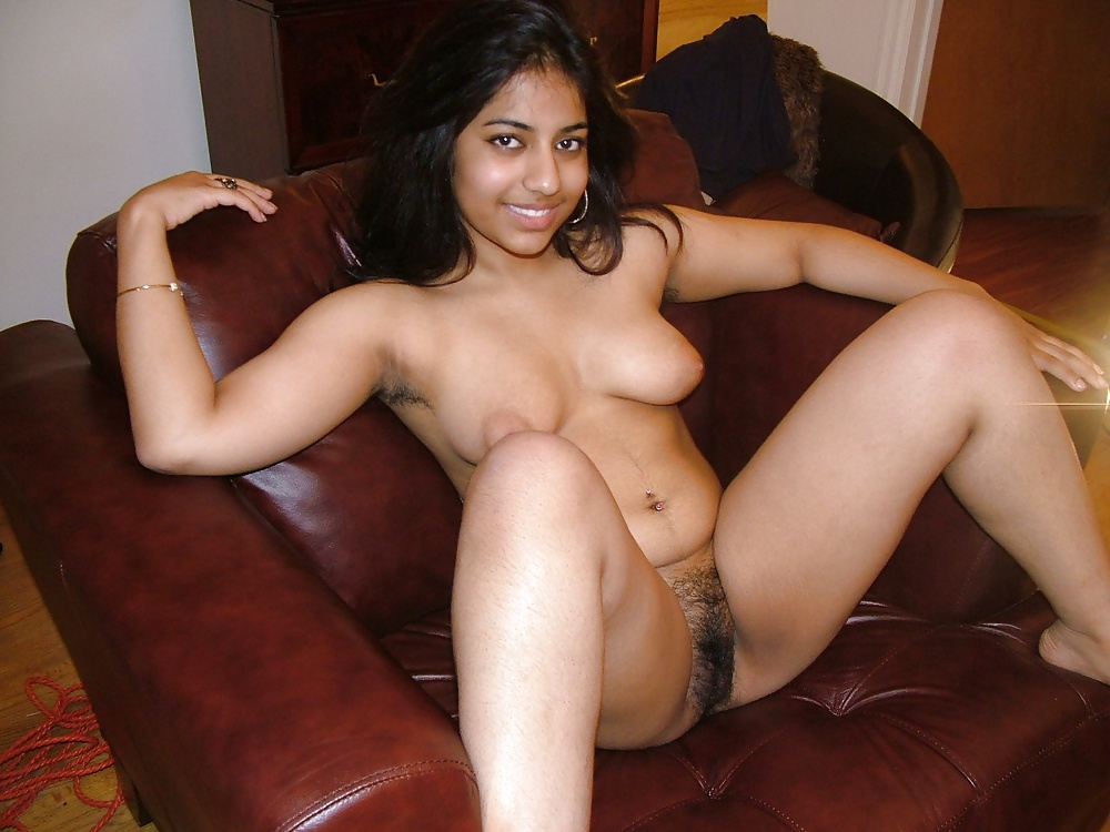 Pakistani porn models fully naked — photo 5