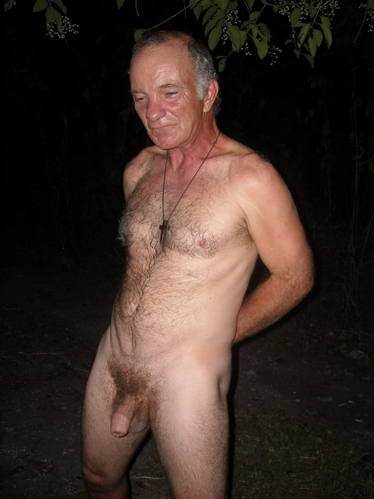 Homeless dick dick porn pics