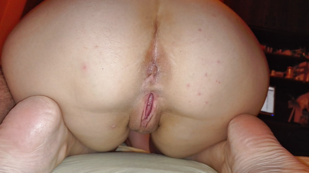Bulgarian Pussy