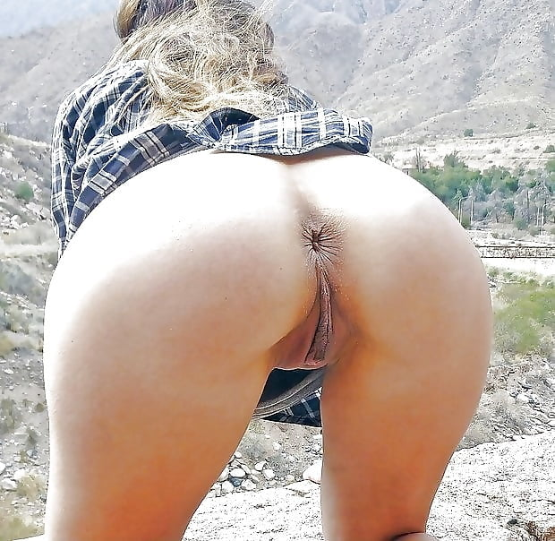 naked-girl-bent-over-spreading-butt-ugly-man-fuck-beut