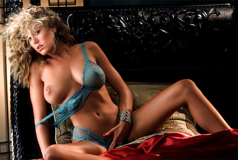 Belinda montgomery nude the fappening