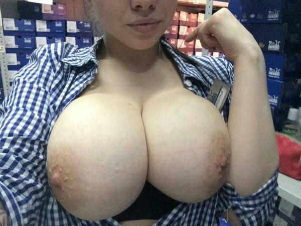 Natalia Polyakova Nude Leaked Videos and Naked Pics! 54