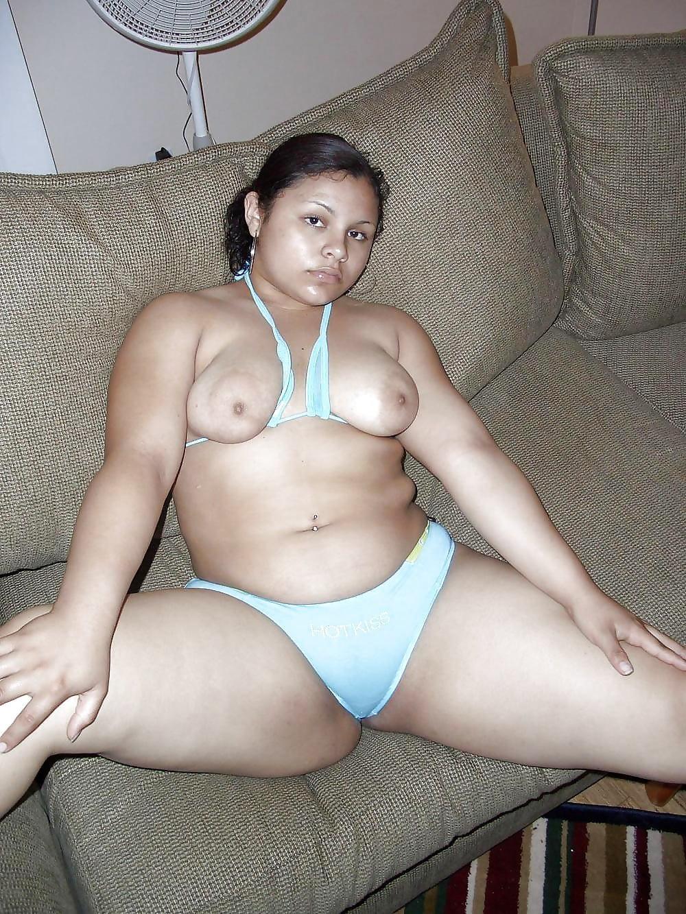 Chubby latinas nude, dork porn vids