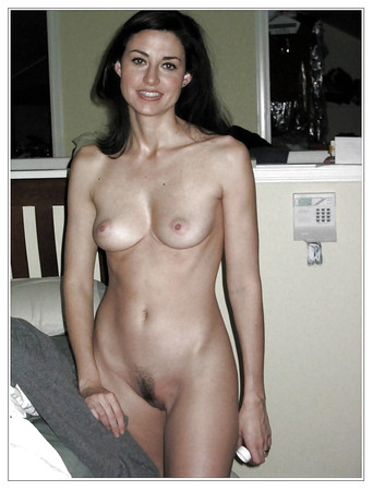 Mature Lover 188... Which One You Like ??... Foxy Small Tits