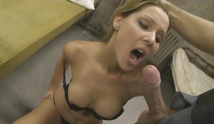 Bangla naked video video-2070