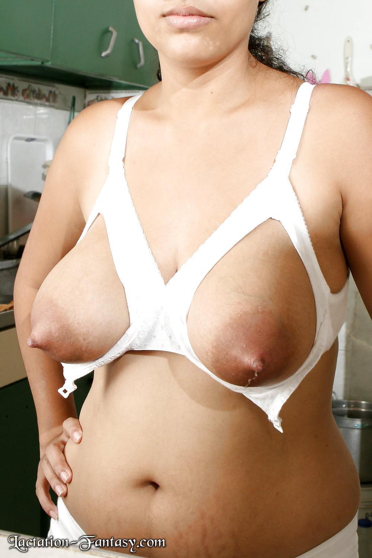 Pics of nursing nipples