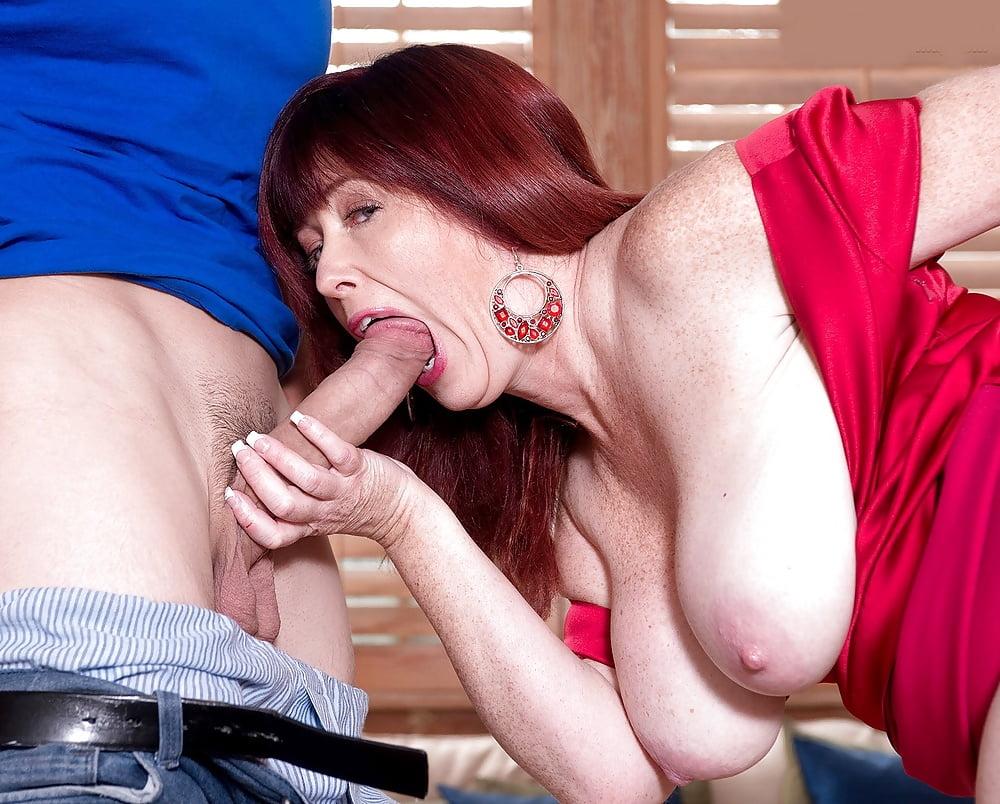 Time To Mom Porn, We Cover Mom Sex Galery Pics