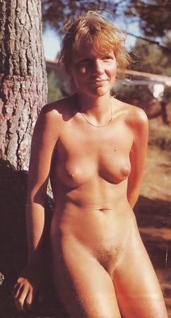 Swimsuit Nude Nudist Galleries Gif