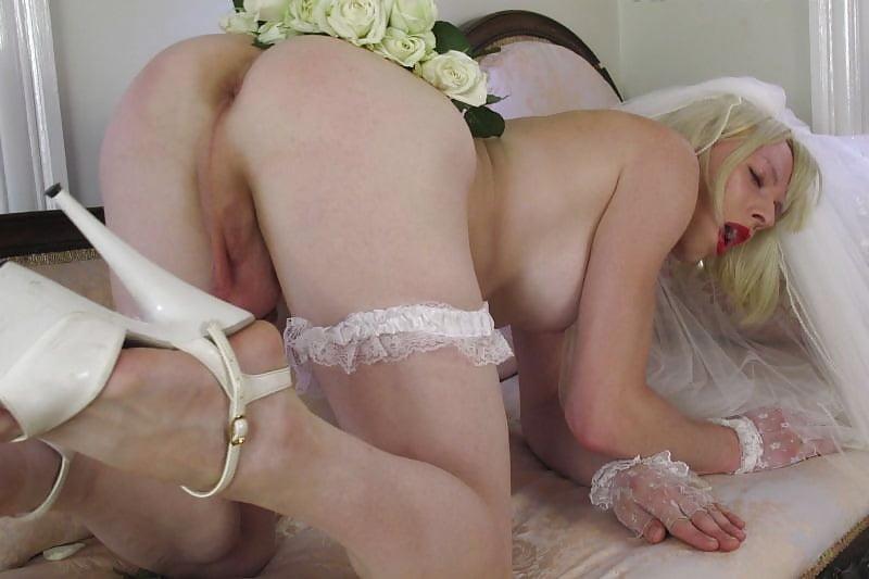 Showing porn images for bride crossdressing sissy porn