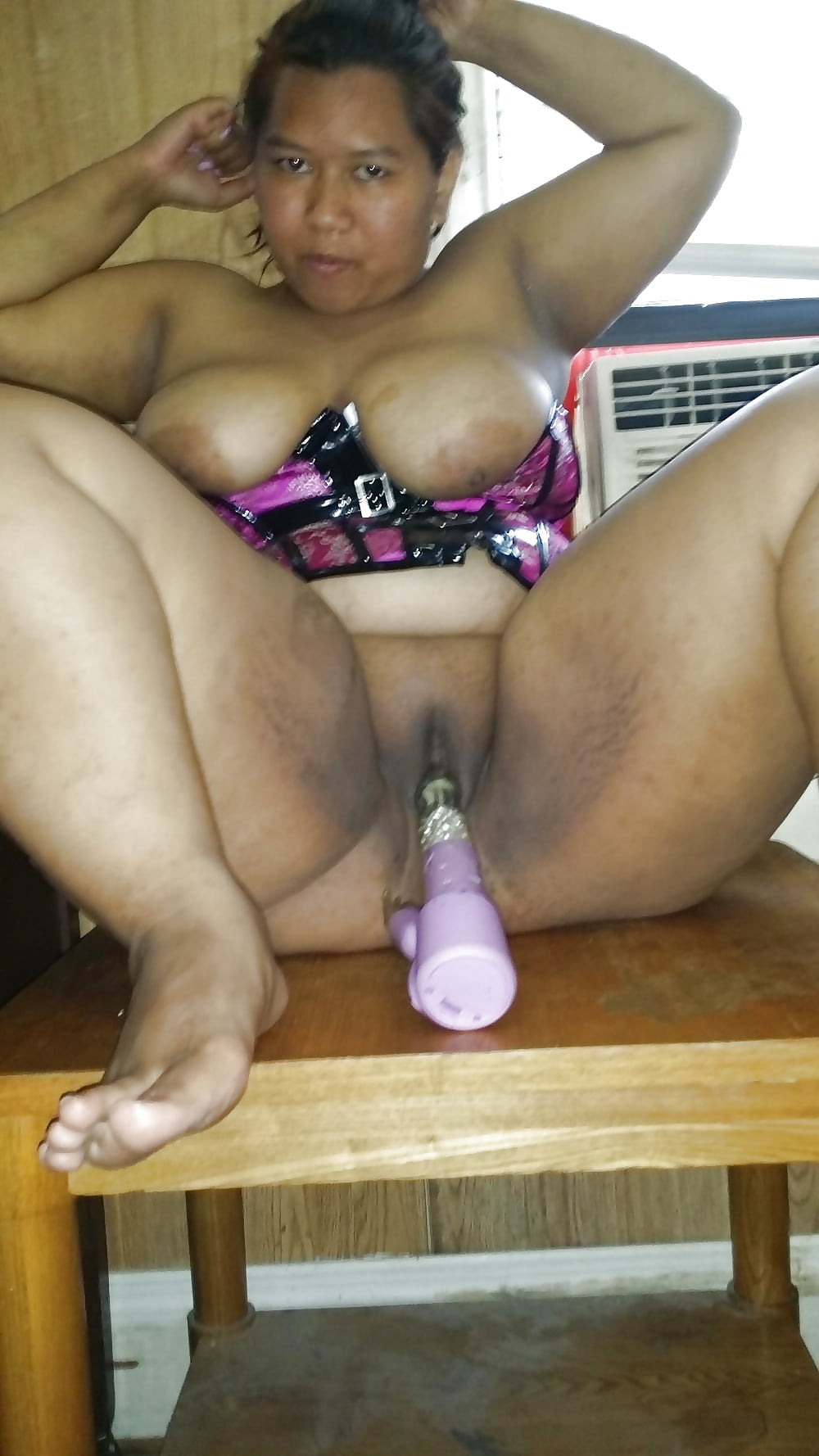 Filipino fat girl xxx — img 12