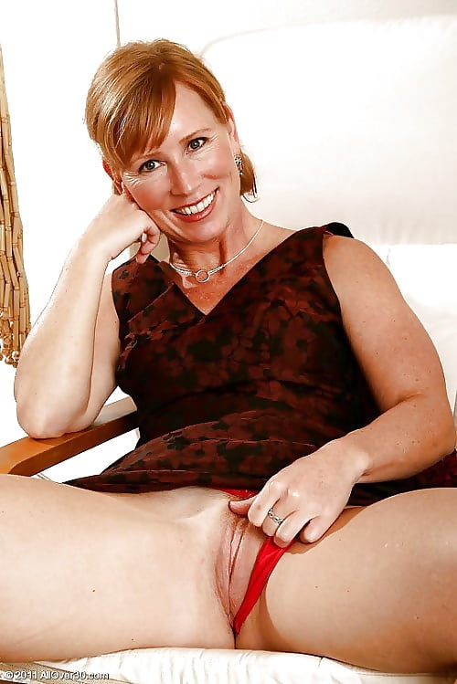mature-ladies-looking-for-young