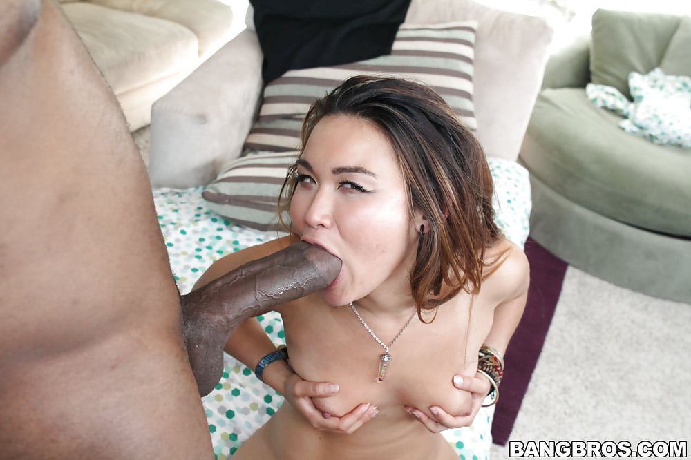 18 Inches Big Black Cock