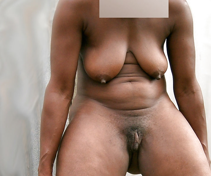 Hanging old black pussy pics — photo 7