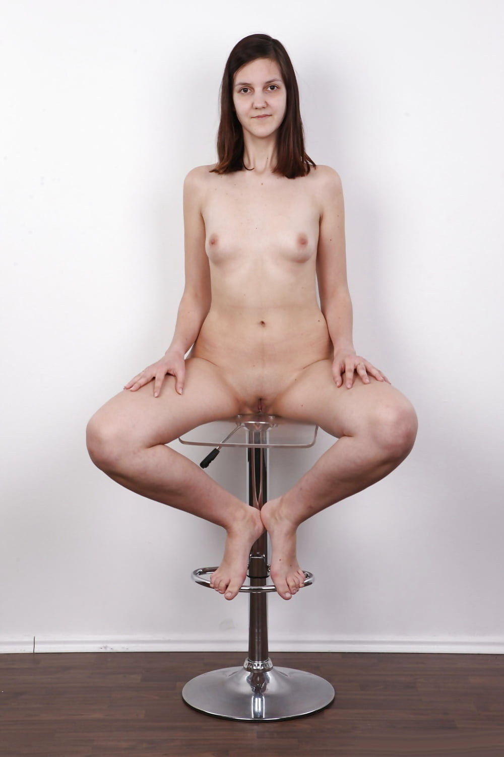 Suck photo girl casting slut load being
