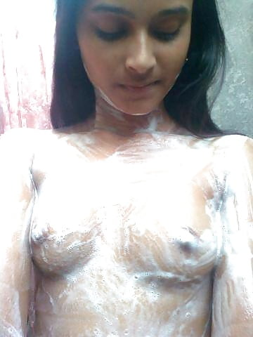 big brother girls boobs