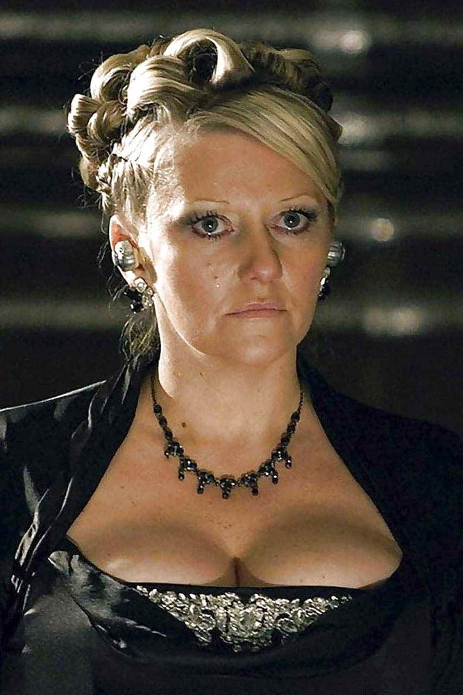 camille coduri mature sexy uk actress pics