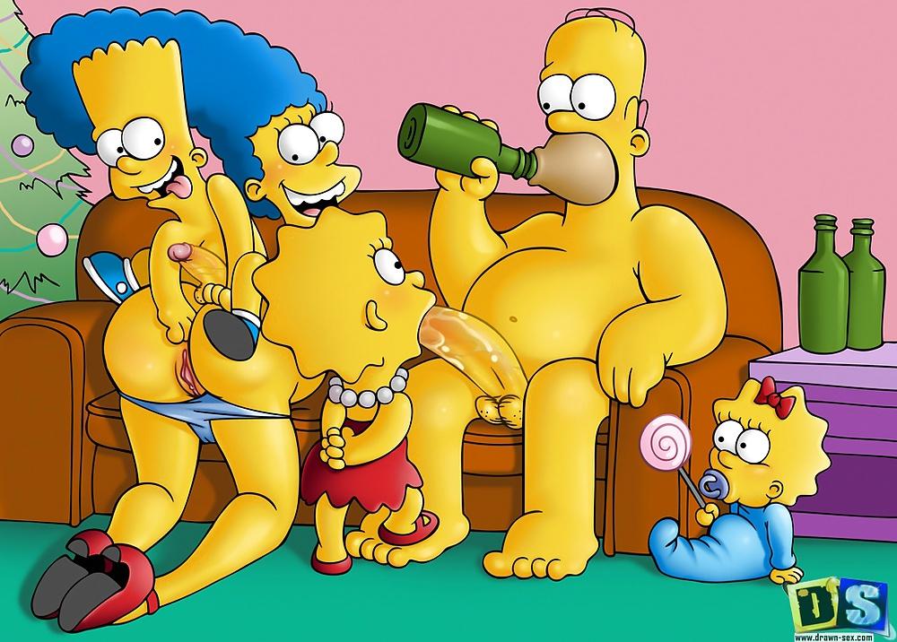 bart-simpson-orgy