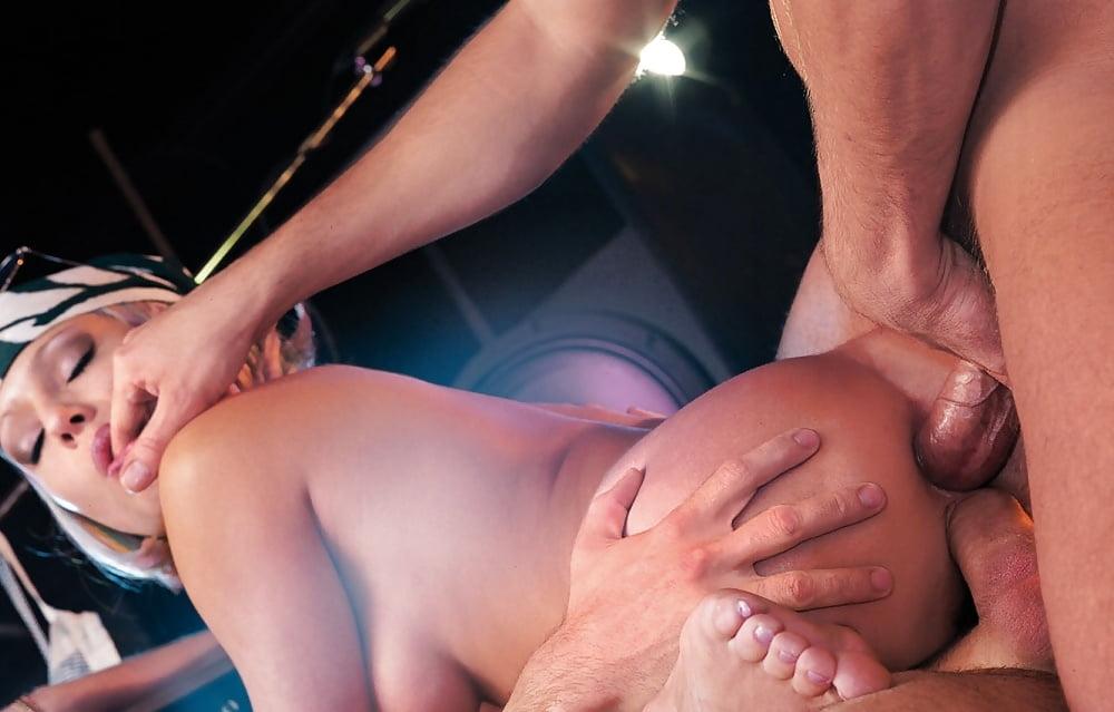 Безумный рокки порно ролики — photo 12