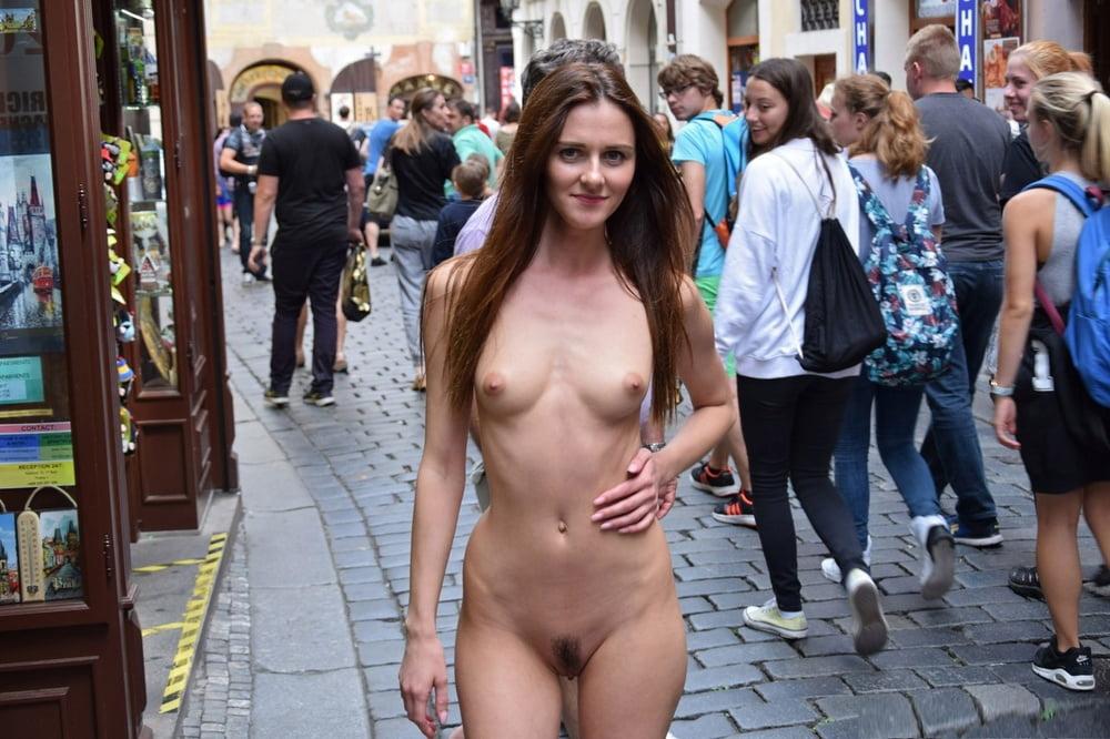 malaysia-nude-public