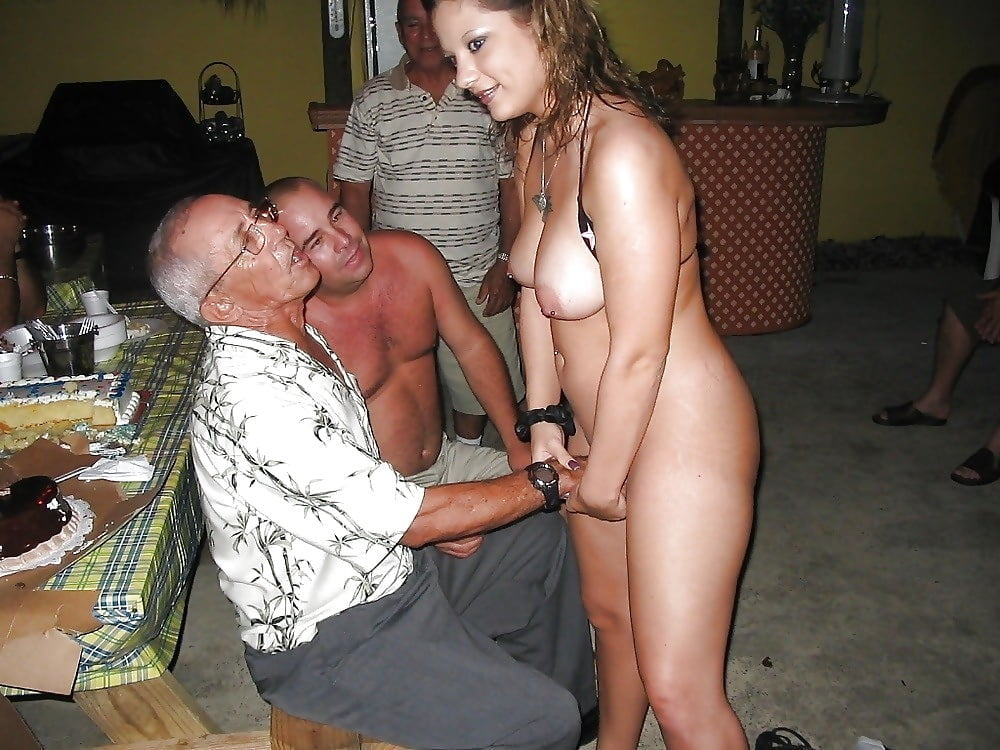 strange-things-to-have-sex-with-nude-pics