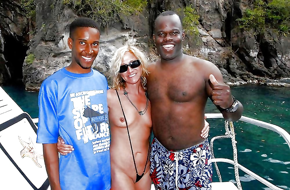 sex-jamaica-sexsey-women-superhero