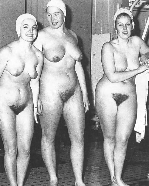 old-photo-of-nude-bmsm-women-hostel-sex