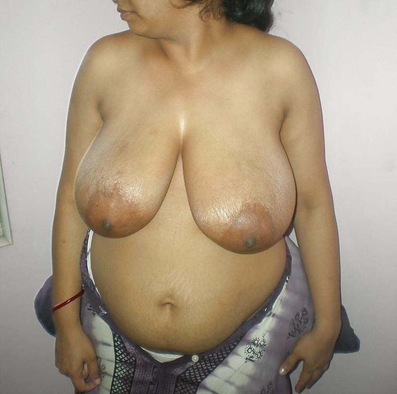 Desi fatty boobs 14