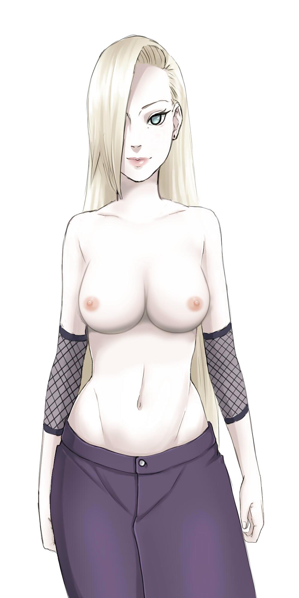 ino-yamanaka-nude-cosplay-pict