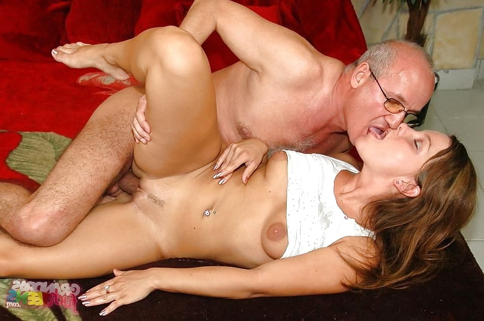 old-man-young-women-porn-nudes-with-sexy-feet