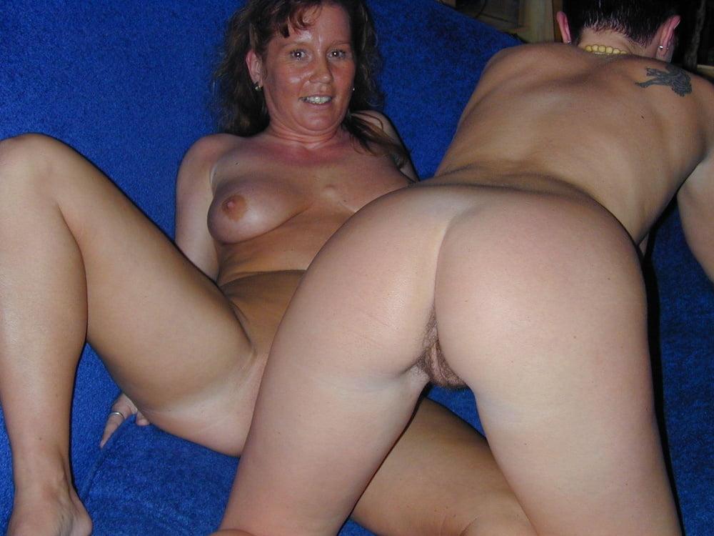 redhead mistress porn