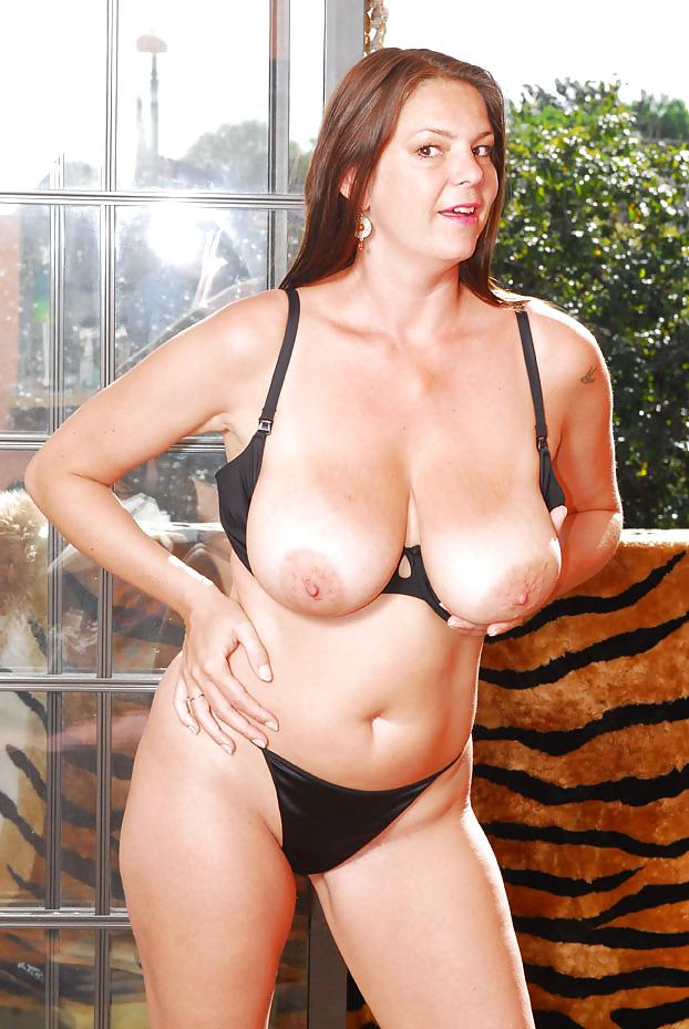 Older women big boobs tumblr-5277