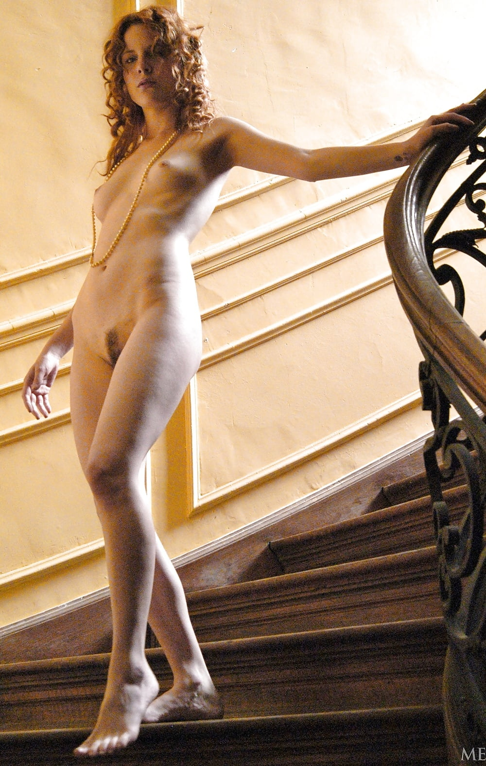 Seren gibson danni wells nude in loaded magazine mq scans nudes (79 pic)