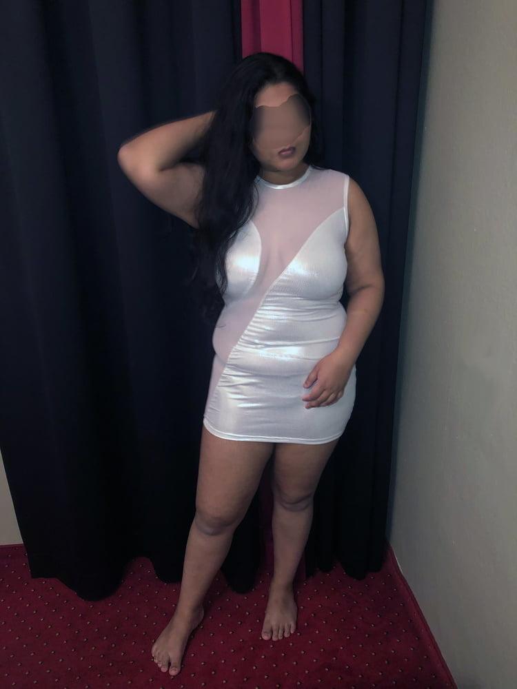 Indian desi masala porn-4524
