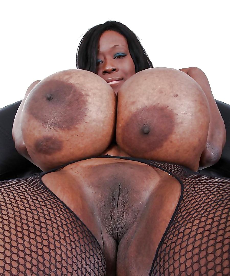 Большие сиськи толстых негритянки пизда, порнозвезда брюнетка с небольшой грудью