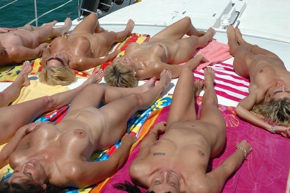 Multiple Mature Women 008 - 98 Pics | xHamster