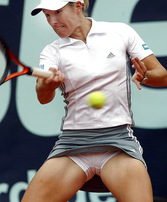 tennis-players-pussy-sexy-having-sex-porn