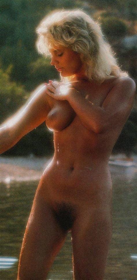 Simic porn tatjana Tatiana Simic