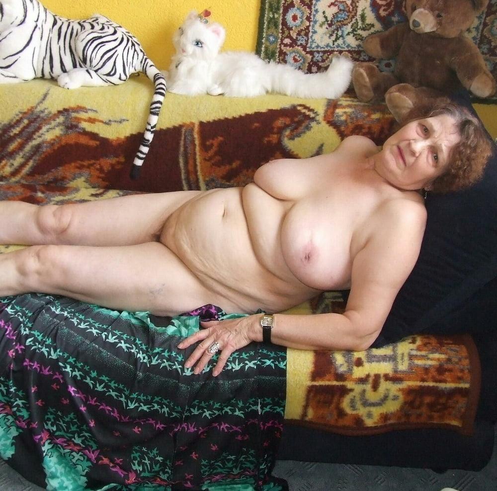 Домашние интимные фото старых дев мэдисон иви