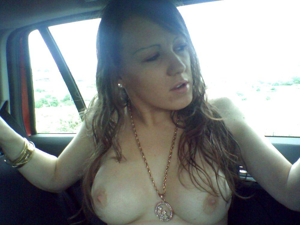 Older naked chav women videos asian pornq thor
