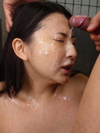 delicious asians
