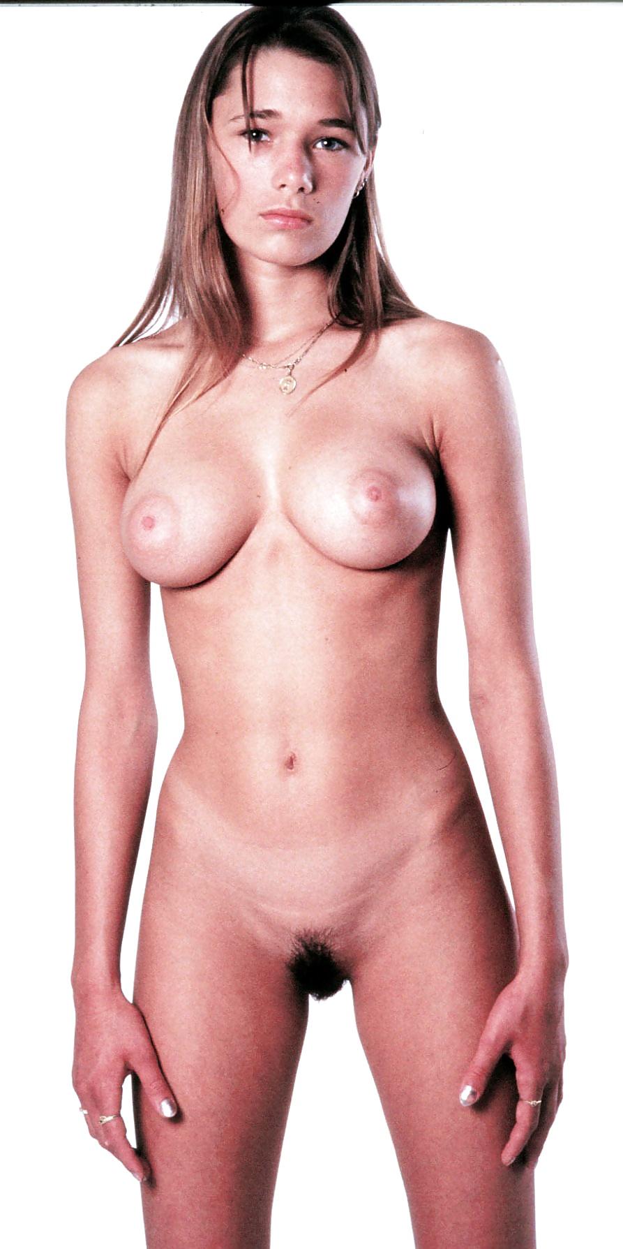 Jennifer garner naked pics, nude employee