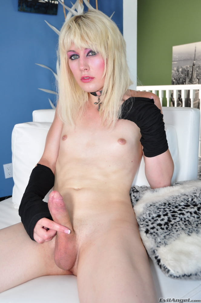 Excellent porn Gay club seattle