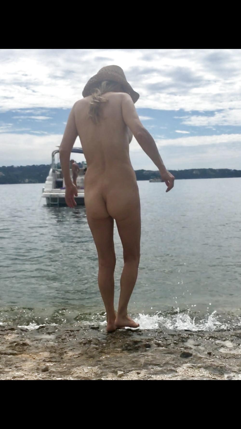 Meg Ryan Vacation Nude - 5 Pics - Xhamstercom-1505