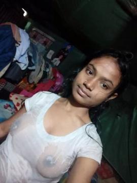 Jawan bhabhi x video-9512