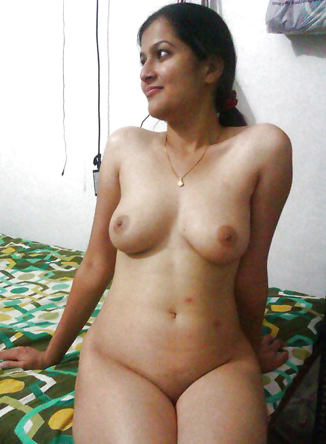 Indian College Girls Nude