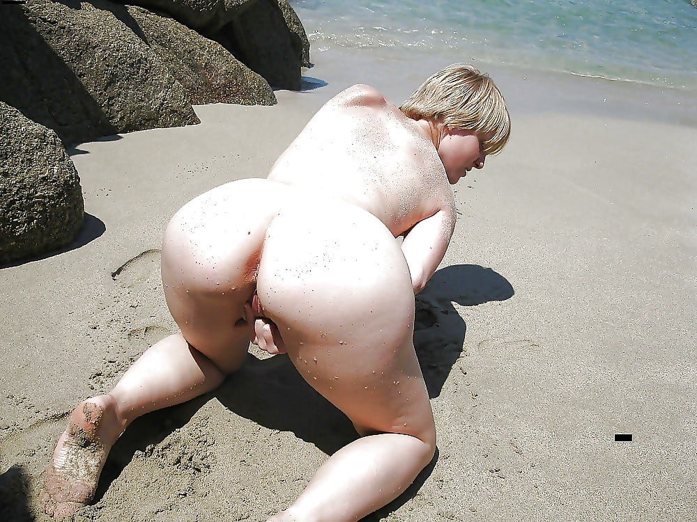 Free nudist naked beach babe pictures sara jay mature pornstar with big ass nude by the pool