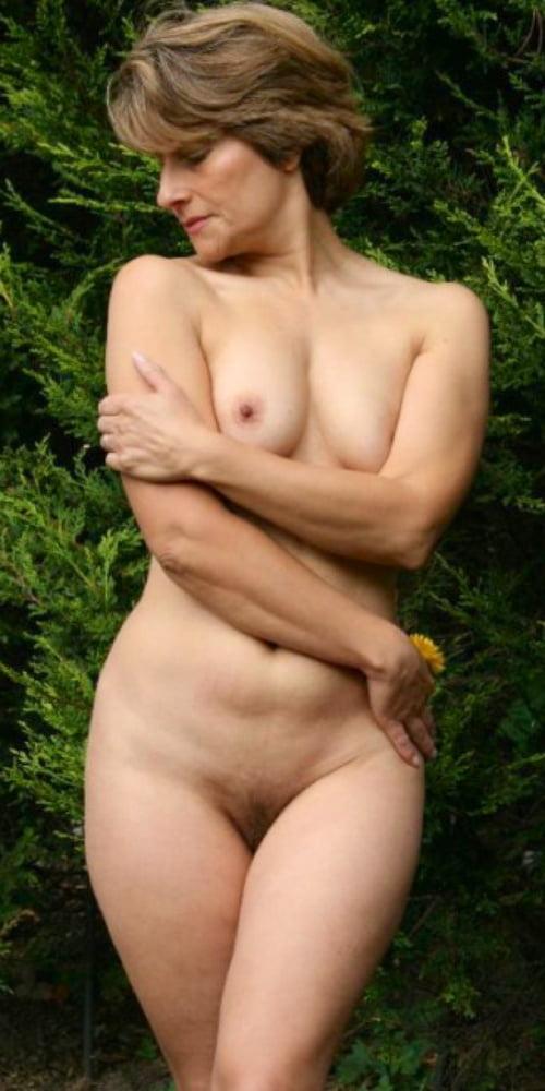 Porn gifs for women tumblr-2071