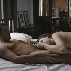 Nude margo stilley Why I've