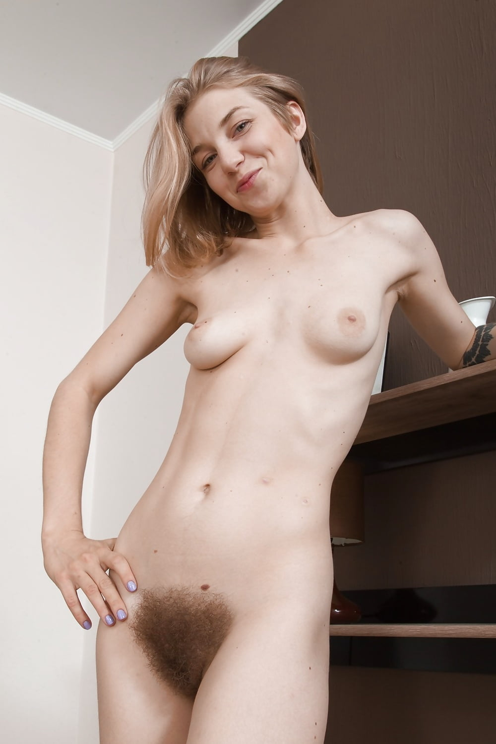Virgin aged girl nude — 12